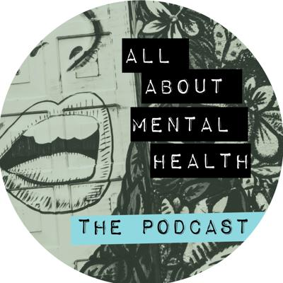 All About Mental Health
