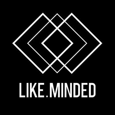 Like.Minded Podcast