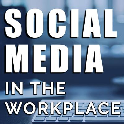 Come talk with us about social media in our workplace. We work in the video game industry and we relate our research, learning materials and our own experience to various topics in social media.