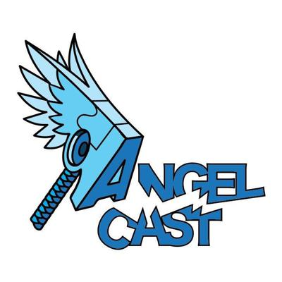 Podcast by Angel Wargamers