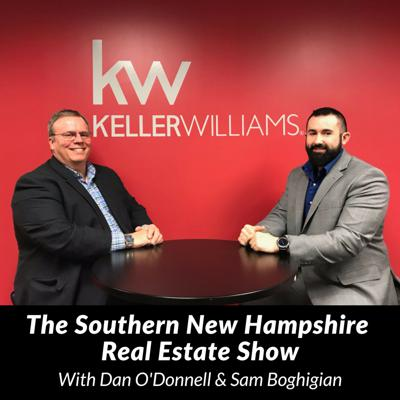 Southern New Hampshire Real Estate Show
