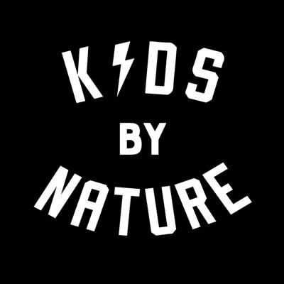 Kids by Nature