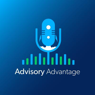 Advisory Advantage