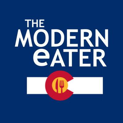 The Modern Eater, a passionate crew of homegrown, hyper-local and small business advocates who give a voice to Colorado chefs, restaurateurs, growers, farmers, suppliers and beverage stewards, is an award-winning podcast that airs every Monday. Wednesday and Friday at 2 p.m. on themoderneater.com, our Facebook page and YouTube. If you're anything like us, you obsess over great food, seasonal ingredients and delicious libations, best shared with likeminded friends and family. Please welcome The Modern Eater into your life as an opportunity to network, discover and share the amazing places and people who love local food and drinks as much as you do. Colorado is an epicenter of independent chef-driven restaurants, convivial bars and blossoming breweries, all of which we support and celebrate. Tune into our entertaining (and educational) podcasts to hear directly from the people who have made Colorado's culinary landscape so unique and vibrant.