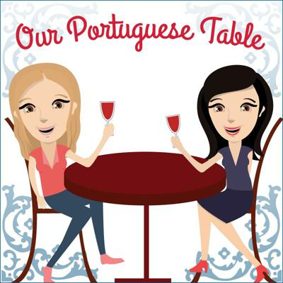 Our Portuguese Table