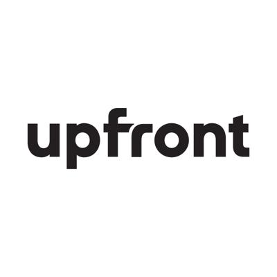 The Upfront podcast features a variety of guests to discuss startups, venture capital, and current events - providing an insider's view into entrepreneurship and technology.