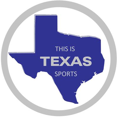 This Is Texas Sports