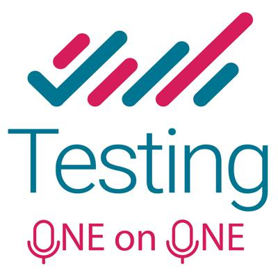 Testing One-on-One