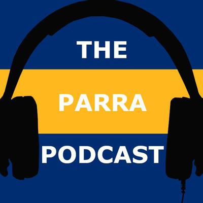 Join Hamish, Forty-Twenty, Burty, and Ham for a look into all things Parramatta Eels. News, players signings, match reviews and more