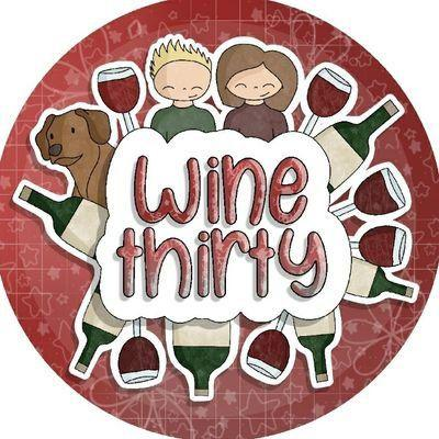 Wine Thirty