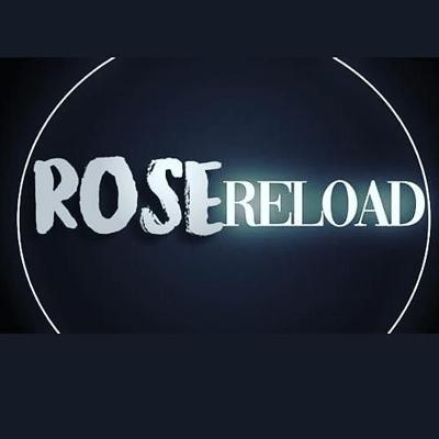 RoseReload will be discussing the everyday issues in relationships, up and coming New York artists, fashion and society. Another segment of the show is called Russian Roulette where my co-hosts answer questions with no limits. Tune in Every Friday at 5:00 pm est time.