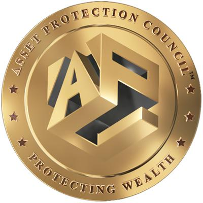 Asset Protection Council Podcasts