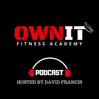 The OWNIT Academy podcast brings you the biggest names in Personal Training and Strength and Conditioning, to share their experience and stories.   Every episode will bring a unique mix of business, training, coaching and tons of value.