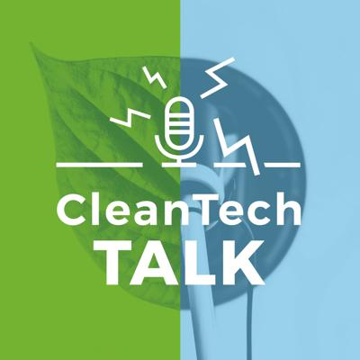 CleanTechnica's Zach Shahan and Mike Barnard discuss cleantech news and original analyses with cleantech leaders, top researchers, and investment experts in the fields of solar energy, battery storage, climate change, artificial intelligence (AI), electric vehicles (EV), and more. The