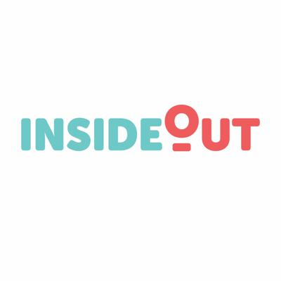 InsideOut Institute Podcast