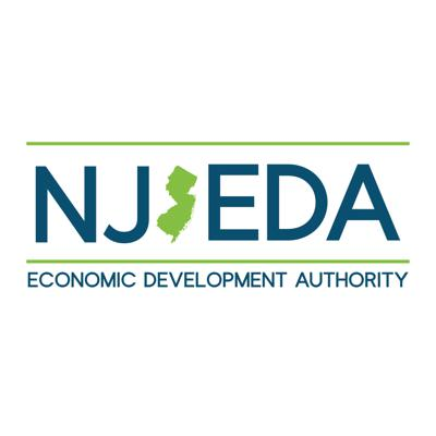 The New Jersey Economic Development Authority (NJEDA) serves as the State's principal agency for driving economic growth. In this podcast, NJEDA experts and key partners discuss the agency's programs and initiatives.