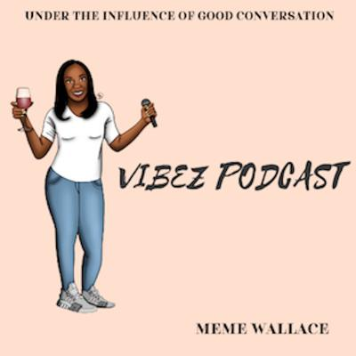Welcome to VIBEZ, the podcast! We will be covering everything from new/old music to trap house ethics. Each week, you will be blessed with a segments such as