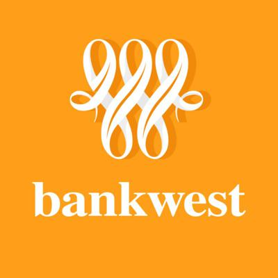 Bankwest Economic Insights