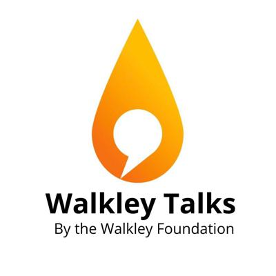 The WalkleyTalks podcast hosts some of Australia's brightest and most respected luminaries in engaging, wide-ranging conversations on topics ranging from journalism and politics to sport and culture.