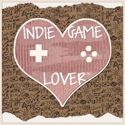 IndieGameLover Podcast