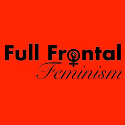 Here at Full Frontal Feminism we are podcast amateurs and still learning about what feminism and the fight for equality means to us. This podcast is a chance for us to discuss a range of topics, books and generally always take this off course.   Please note that all opinions are our own and that all episodes definitely do contain explicit language (What else would you expect from two Northerners and a Glaswegian?!)