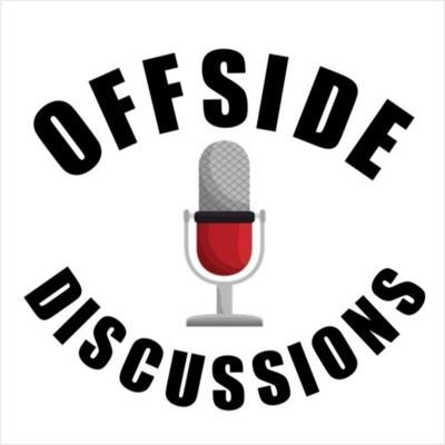 Offside Discussions