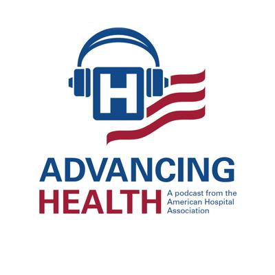 Advancing Health
