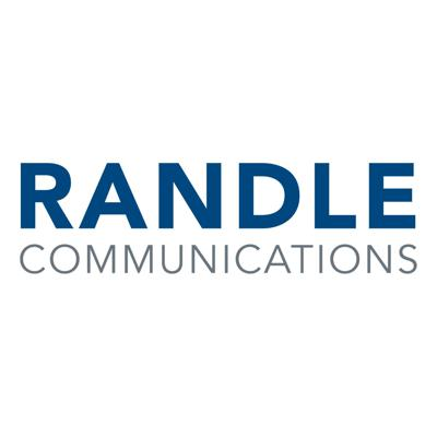 Randle Communications