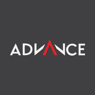 Advance Movement Podcast