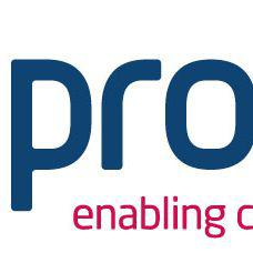 Provek Limited
