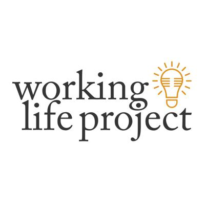 Working Life Project