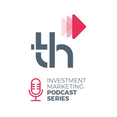 Traction House Investment Marketing Podcast Series