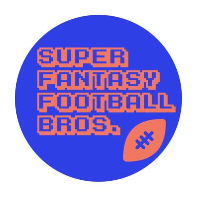 Super Fantasy Football Brothers