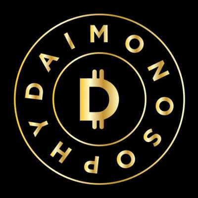 Daimonosophy
