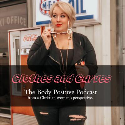 Clothes and Curves