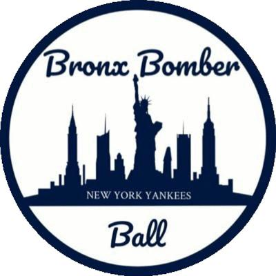 Bronx Bomber Babble (Yankees Podcast)