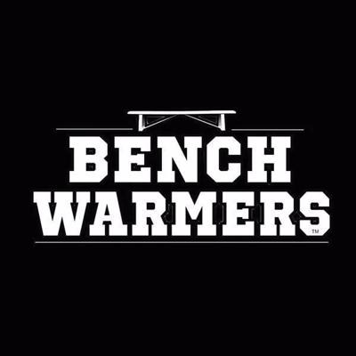 Benchwarmers Podcast