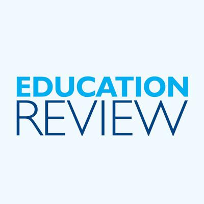 Podcast by EducationReview