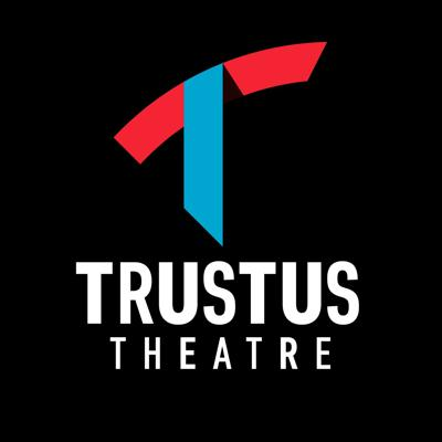 The Trustus Podcast
