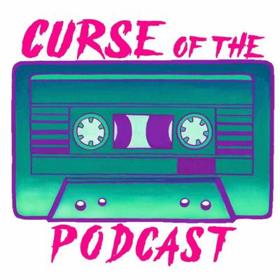 Curse of the Podcast