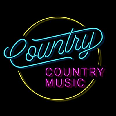 COUNTRY-Country Music