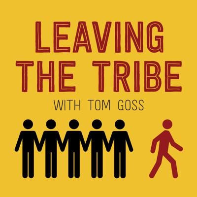 A podcast hosted by Comedian Tom Goss about people who have decided to exit groups, religions, establishments, and thinking they no longer wish to be a part of, and share their process of deciding to live differently.