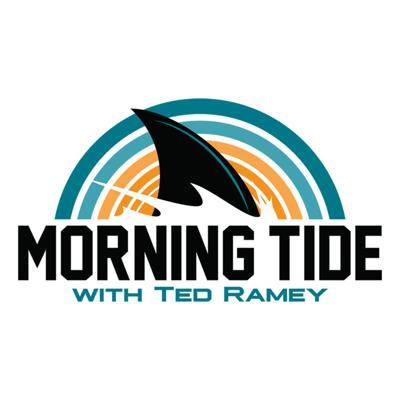 A podcast that will feature San Jose Sharks analysis, exclusive interviews and more by Ted Ramey - Bay Area native and life-long Sharks fan.
