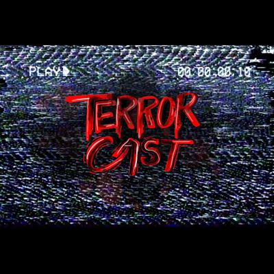 Terrorcast - Movie Reviews and Pop Culture News