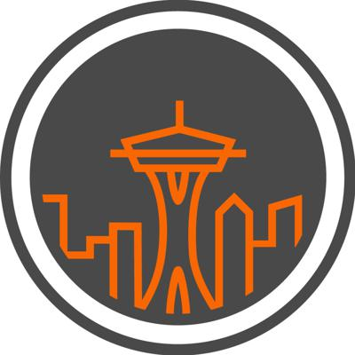 Awesome In Seattle Podcast