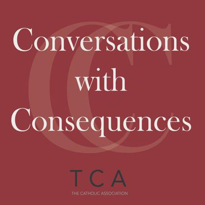 Conversations with Consequences