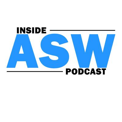 Inside ASW Podcast