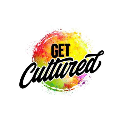 Get Cultured Podcast