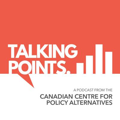 CCPA Talking Points
