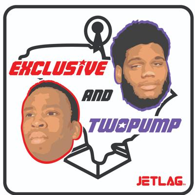 Exclusive and TwoPump